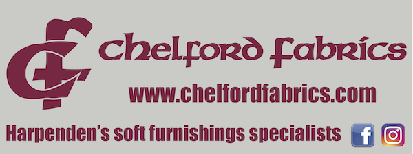 Chelford Fabrics