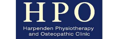 HPO Harpenden Physiotherapy & Osteopathic Clinic